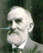 John-Eckersall-Redford