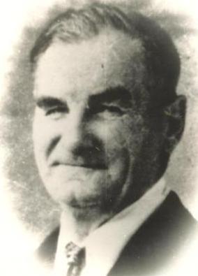John-Epriam-Redford