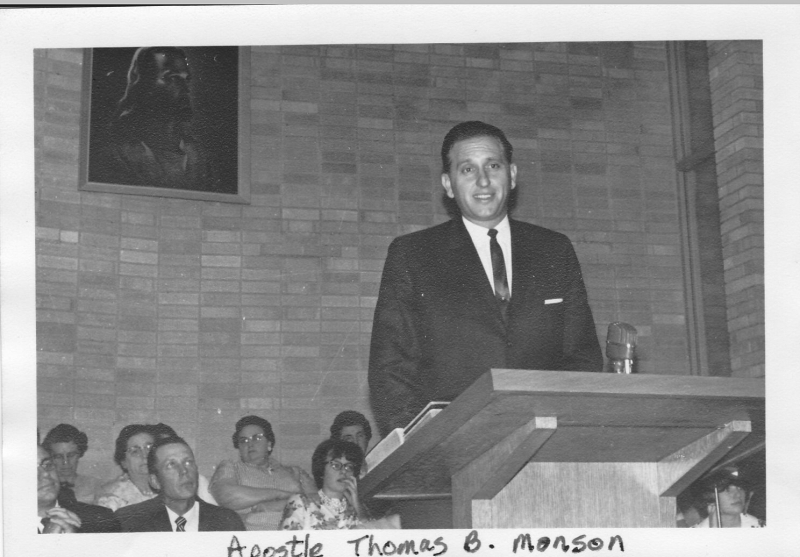 Leavitt-Chapel-dedication-1964