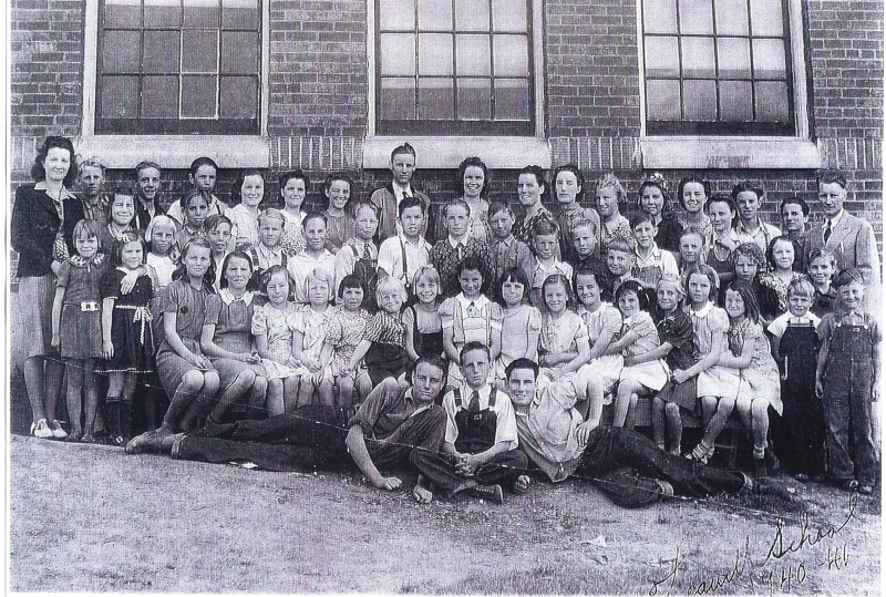 Leavitt-School-1940