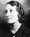 Eliza Haslam