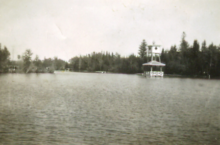 Bowness_Park_1928