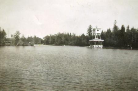 Bowness_Park_1928