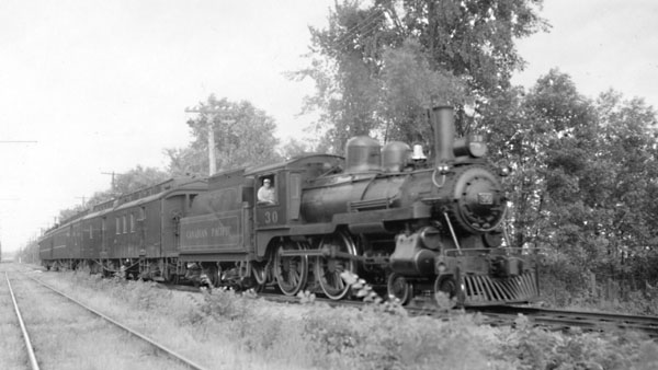 CP-Railroad-1941