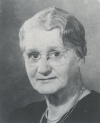 Eva-Mary-Rowe