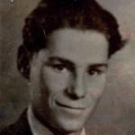 Sidney H. Redford