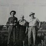 IMG_1921