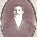 Karl Helm