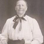 Louisa Roloff Deering