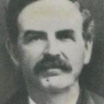Robert Patefied Redford