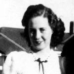 Leola Haslam Redford